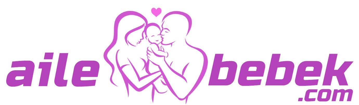 Aile Bebek